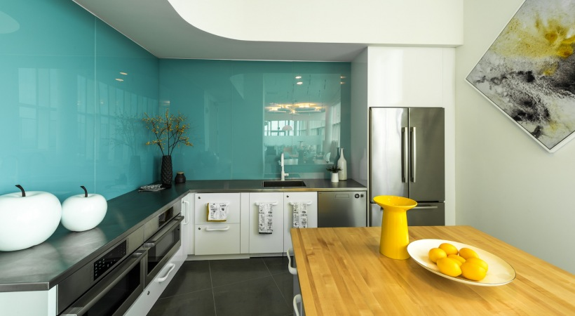 Photo Gallery Apartments In Mclean Va Adaire
